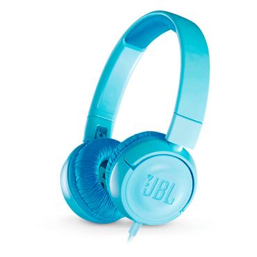 audifonos-jbl-jr300-tipo-diadema-color-azul-50036338899