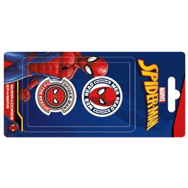 borrador-spiderman-blister-x2-7453091302042
