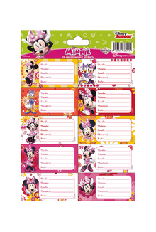 rotulo-escolar-paq-x-20-minnie-8436560380115
