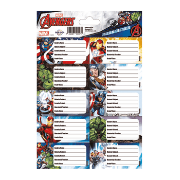 rotulo-escolar-paq-x-20-avengers-7453091302271