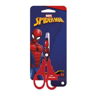 tijera-punta-roma-spiderman-7453091301816