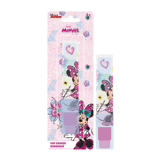 borrador-diseno-minnie-7453091300987