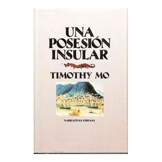 una-posesion-insular-9788435005326
