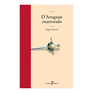 d-artagnan-enamorado-9788435009492