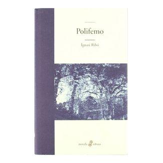 polifemo-9788435009539