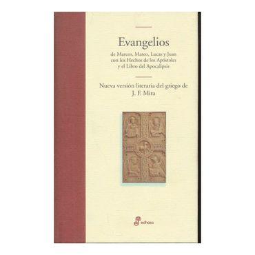 evangelios-de-marcos-mateo-lucas-y-juan-con-los-hechos-de-los-apostoles-y-el-libro-del-apocalipsis-9788435009775