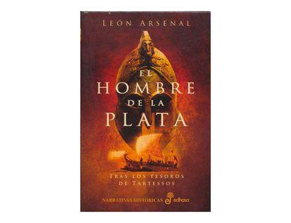 el-hombre-de-la-plata-9788435061551