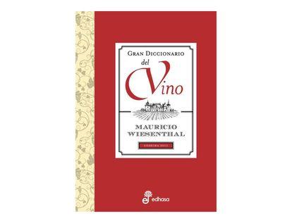 gran-diccionario-del-vino-9788435065207
