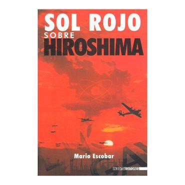 sol-rojo-sobre-hiroshima-9788492400348