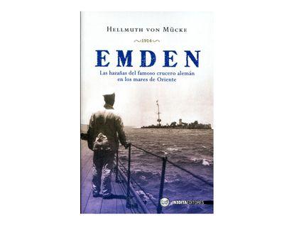emden-1914-las-hazanas-del-famoso-crucero-aleman-en-los-mares-de-oriente-9788492400577