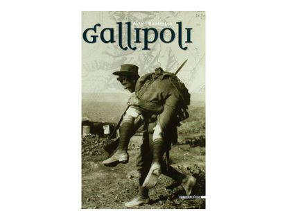 gallipoli-historia-inedita-9788492400614