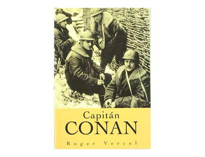 capitan-conan-9788493356415