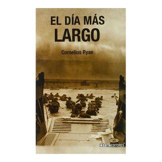 el-dia-mas-largo-9788496364004