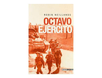 octavo-ejercito-9788496364219