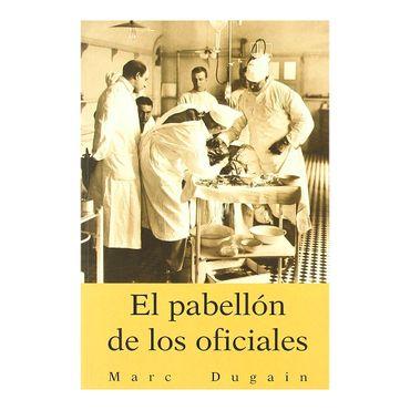 el-pabellon-de-los-oficiales-9788496364332