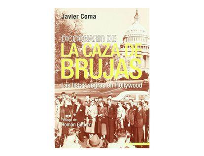diccionario-de-la-caza-de-brujas-las-listas-negras-de-hollywood-9788496364400