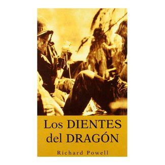 los-dientes-del-dragon-9788496364899