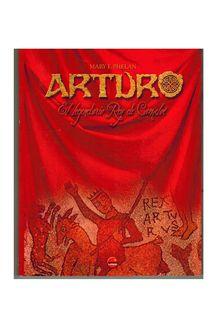 arturo-el-legendario-rey-de-camelot-9788496731103