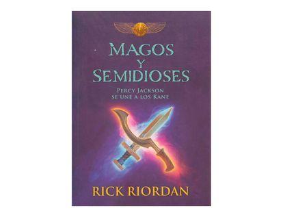 magos-y-semidioses-9789585407343