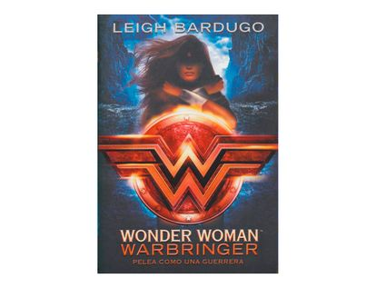 wonder-woman-warbinger-9789585407350