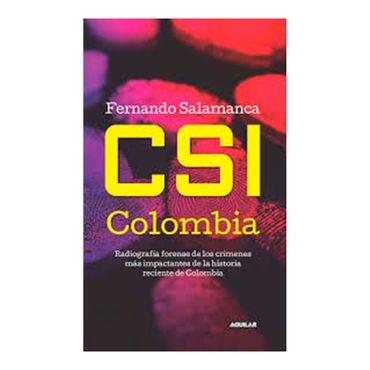 csi-colombia-9789585425422