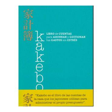 kakebo-libro-de-cuentas-para-ahorrar-y-gestionar-tus-gastos-sin-estres-9789585425484