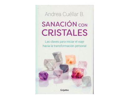 sanacion-con-cristales-9789589007938