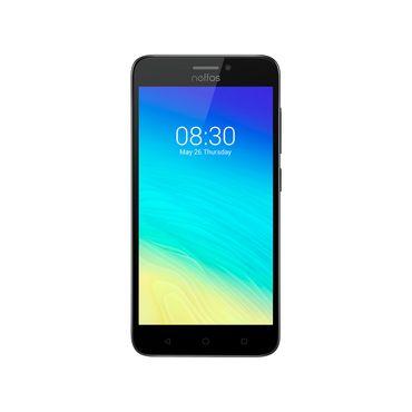 celular-libre-neffos-y5s-color-gris--1--6935364083496