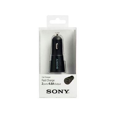 cargador-usb-sony-para-carro-2-puertos-8562018099