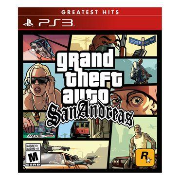videojuego-grand-thetf-auto-san-andreas-para-ps3-710425476969