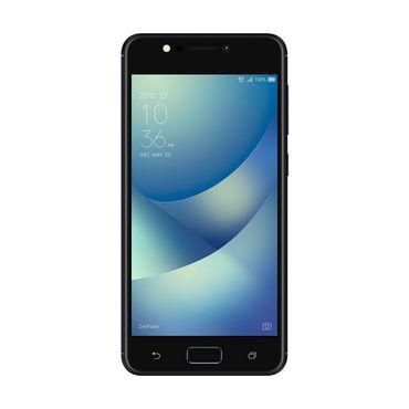 celular-asus-zenfone-4-max-de-5-2-color-negro-dual-sim-4712900891461