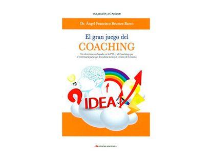 el-gran-juego-del-caching-2da-edicion-9788416365463