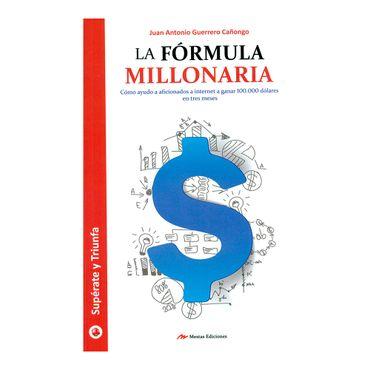 la-formula-millonaria-9788416775286