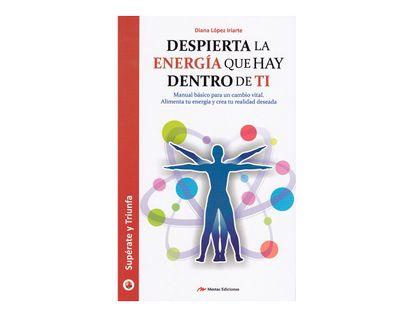 despierta-la-energia-que-hay-dentro-de-ti-9788416775613
