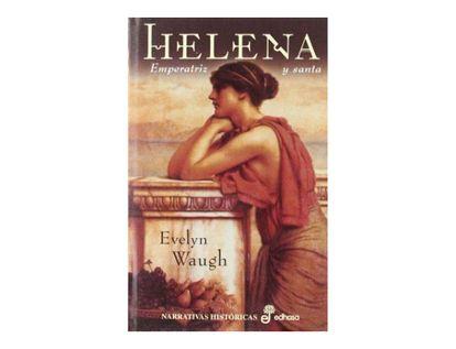 helena-emperatriz-y-santa-9788435005531