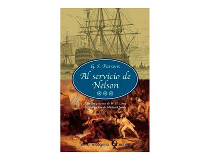 al-servicio-de-nelson-9788435039987