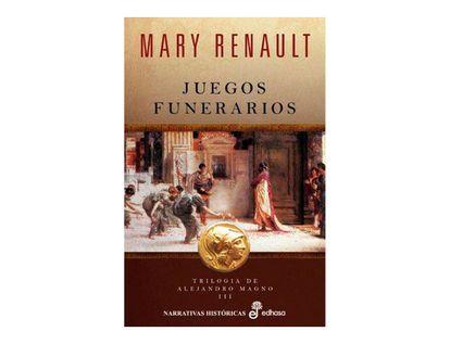 juegos-funerarios-tilogia-de-alejandro-magno-iii-9788435062404