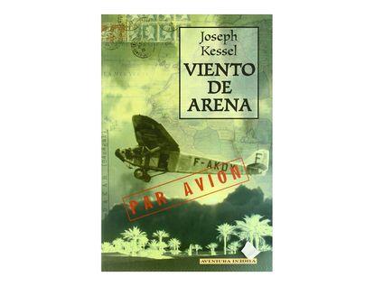viendo-de-arena-par-avion-9788492400072