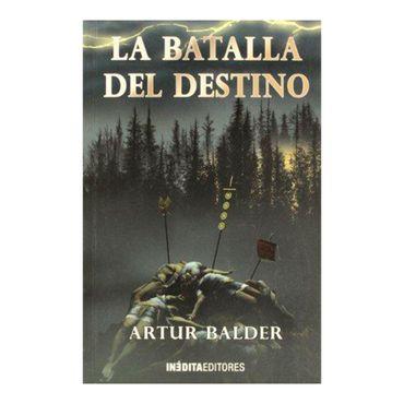 la-batalla-del-destino-9788492400454