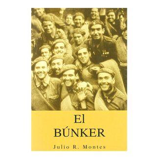 el-bunker-9788496364721