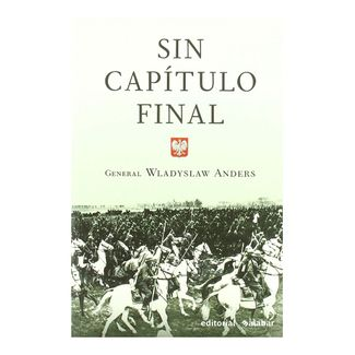 sin-capitulo-final-9788496803121