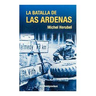 la-batalla-de-las-ardenas-9788496829343