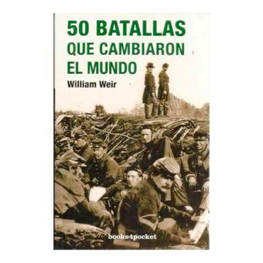 50-batallas-que-cambiaron-el-mundo-9788496829640