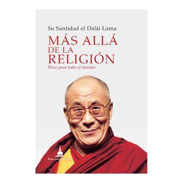 mas-alla-de-la-religion-etica-para-todo-el-mundo-9788494532719