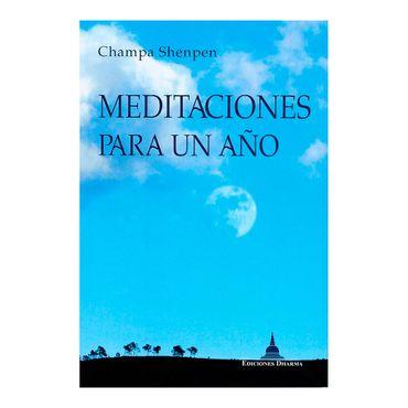meditaciones-para-un-ano-9788494532764