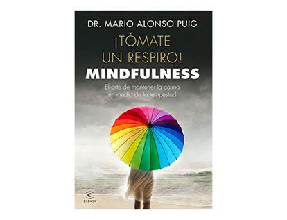 mindfulness-tomate-un-respiro--9789584264442