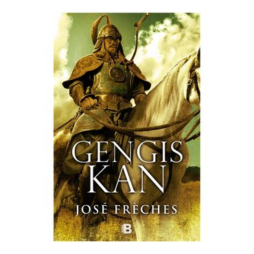 gengis-kan-el-conquistador-9789585993556