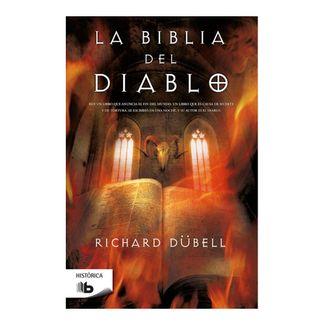 la-biblia-del-diablo-9789585993686