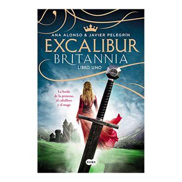excalibur-britannia-libro-1-9789585999800