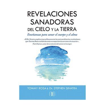 revelaciones-sanadoras-del-cielo-y-la-tierra-9788415292500